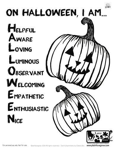 on-halloween-i-am_orig.jpg