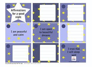 Good night affirmations booklet.jpg