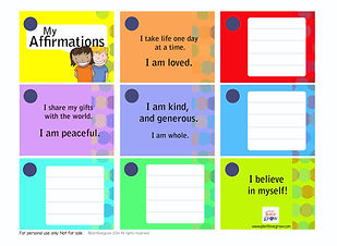 My affirmations booklet.jpg