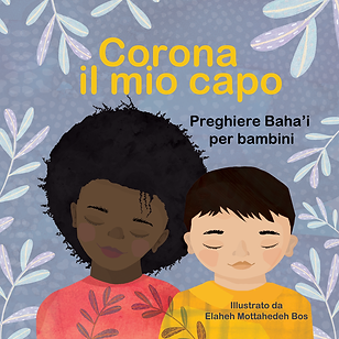 ITALIAN---Cover---WEB.png