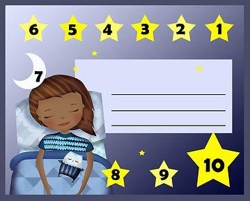 good dreams encouragement card 1.jpg