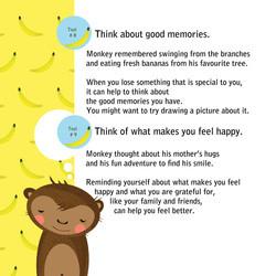 Monkey p 10.jpg