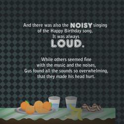 So loud 5.jpg