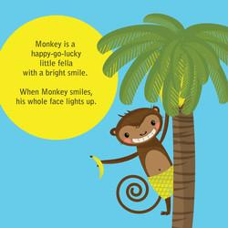 Monkey p 1.jpg