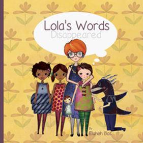 Lola words cover.jpg