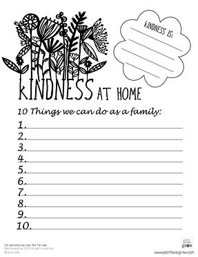 kindness-at-home.jpg