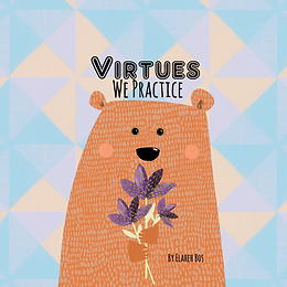 store---virtues-we-practice---front.png