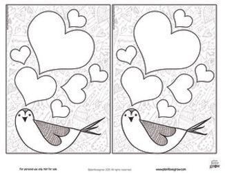 I am grateful bird.jpg