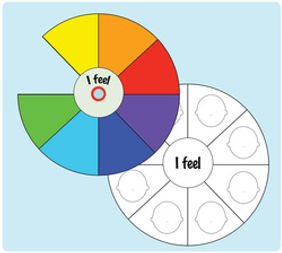 emotion-wheel-SAMPLE.jpg