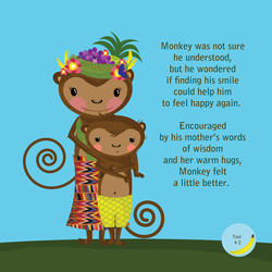 Monkey p 3.jpg