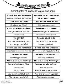 kindness-3.jpg