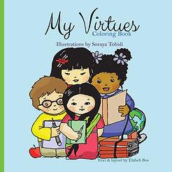 My virtues cover.jpg