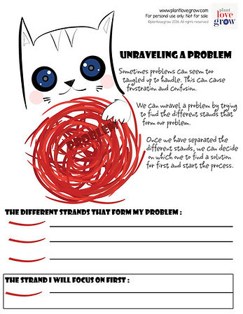 unravelling-a-problem_1.jpg