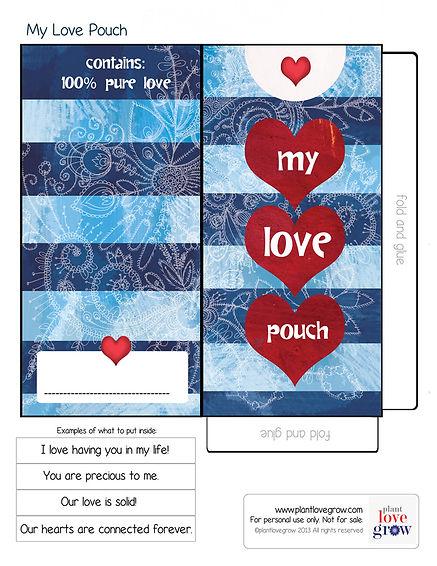 My love pouch.jpg