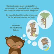 Monkey p 5.jpg