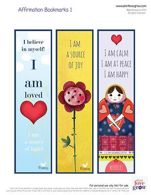 affirmation bookmarks 1.jpg