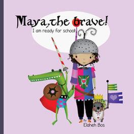 Maya cover.jpg