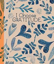Cover---I-choose-gratitude.png