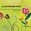 Thumbnail: Le printemps divin