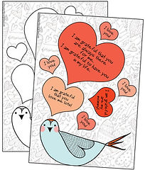 I am grateful bird SAMPLE.jpg