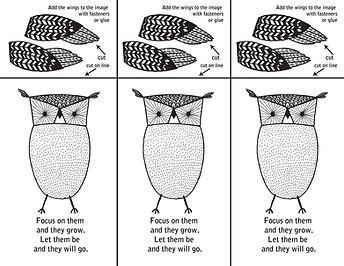 Spot T4 build an owl.jpg