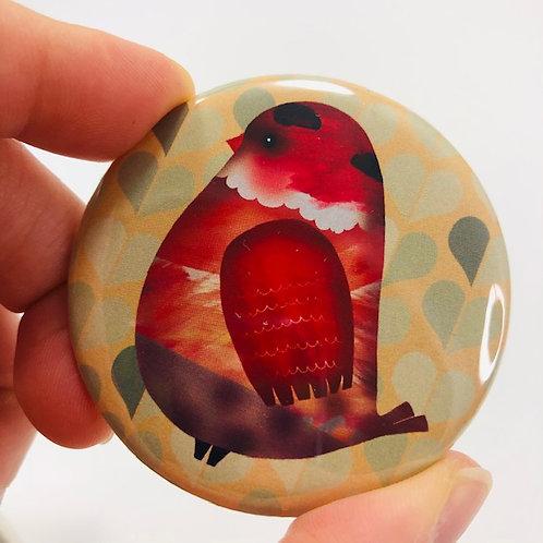 Pocket mirror - Craft 8