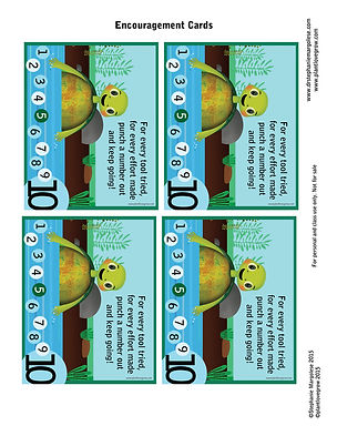Sam T4 Encouragement cards.jpg