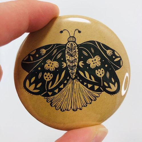 Pocket mirror - Craft 4