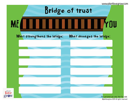 bridge of trust.jpg