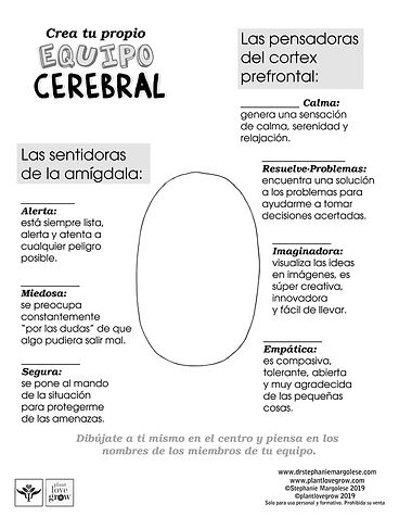 T1 spanish-create-your-own-brain-team_or