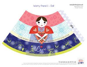 Worry friend doll.jpg