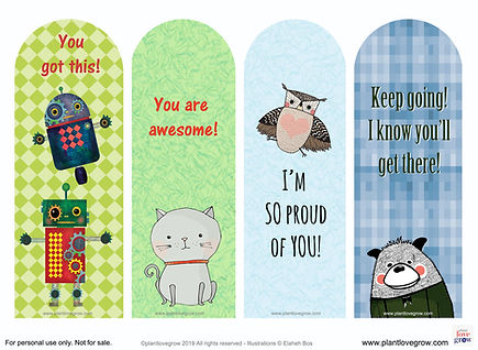 bookmark-gifts-3_1.jpg