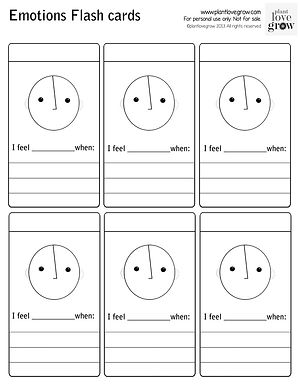 Emotions flash cards blank.jpg