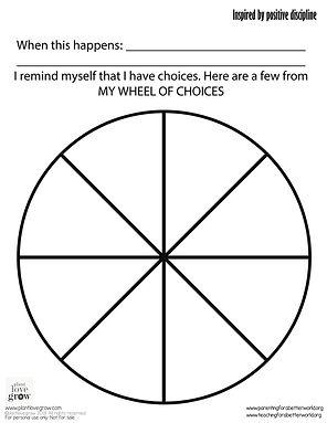 my-wheel-of-choices_orig.jpg