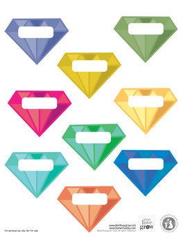 T6 spanish gems.jpg