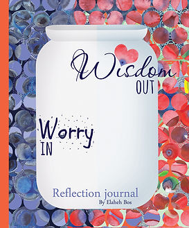 wo in wo out cover.jpg