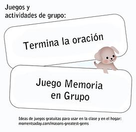 visual-games-spanish_orig.png
