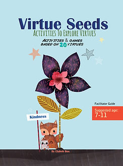 virtue 7 11 cover.jpg