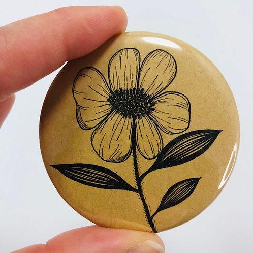 Pocket mirror - Craft 6