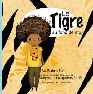 cover-tigre-FR.jpg