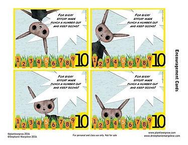Billy T1 encouragement cards.jpg