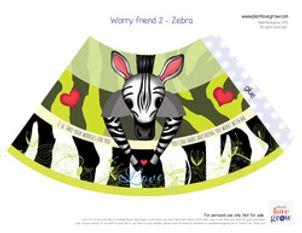 Worry friend zebra.jpg