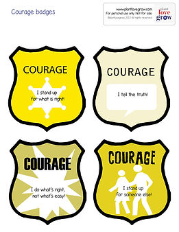 courage badge.jpg