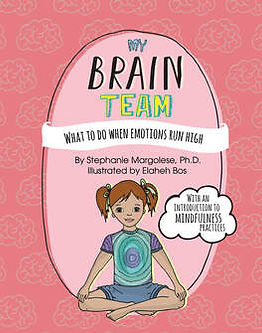 Brain team cover.jpg