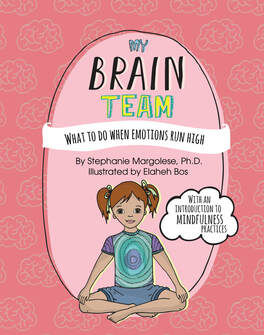 Brain team cover.jpg
