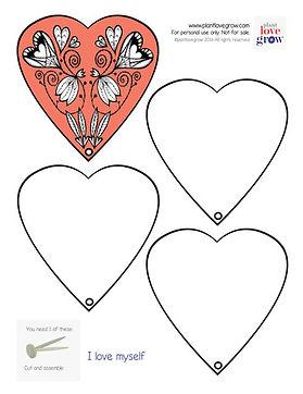 Heart book choices 1 blank.jpg