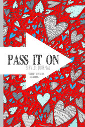 Pass it on cover.jpg