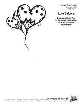 love balloons.jpg