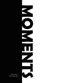 store---moments---front.png