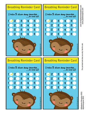 Monkey T1 Breathing reminder card.jpg